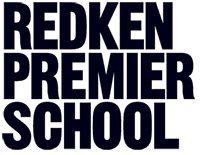 Summit Salon Academy Gainesville - Redken Premier School