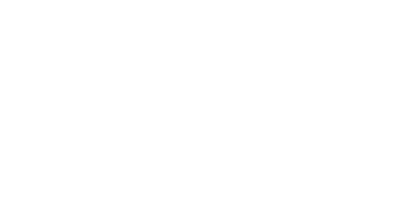 Summit Academy Gainesville