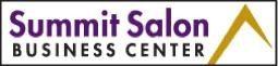 Summit Salon Academy Gainesville - Business Center
